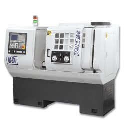 QT500