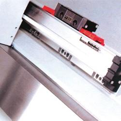 Trasduttori Lineari Ris. 0.001