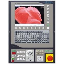 VSC 1040DM