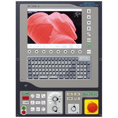 VSC 1040F