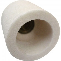 Roue diamentée pour affuteuse VMO-A132A