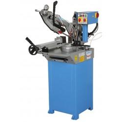 Scie à métaux VMO-0692