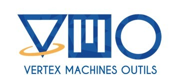 VMO - Vertex Machines Outils